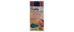Gun Wax Sticks
