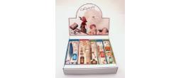 Wax & Seal Gift Sets