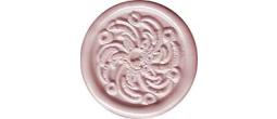 Flower & Plant Wax Seals