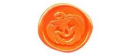 Halloween Wax Seals